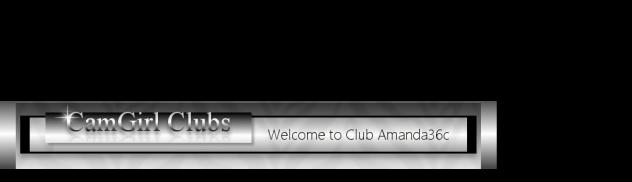 CAMGIRLCLUBS.COM